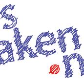 appsmaken-logo