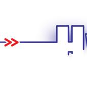 Logo Hans Vethman