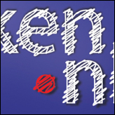 Logo Appsmaken door StudioGM2 ontworpen en toegepast in huisstijl
