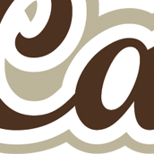 Cakeversierders-logo