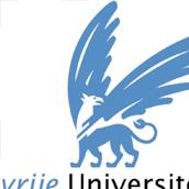Vrije-Universiteit-Amsterdam
