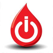 MediCompile logo design StudioGM2