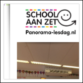 Panorama-lesdag interface ontwerp door StudioGM2