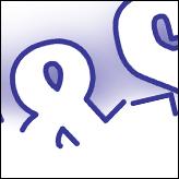 Hans Vethman logo door StudioGm2